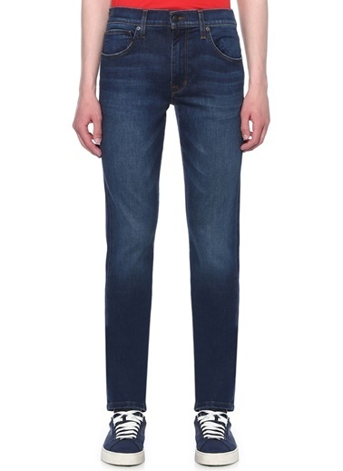 Joe's Jeans Jean Pantolon İndigo